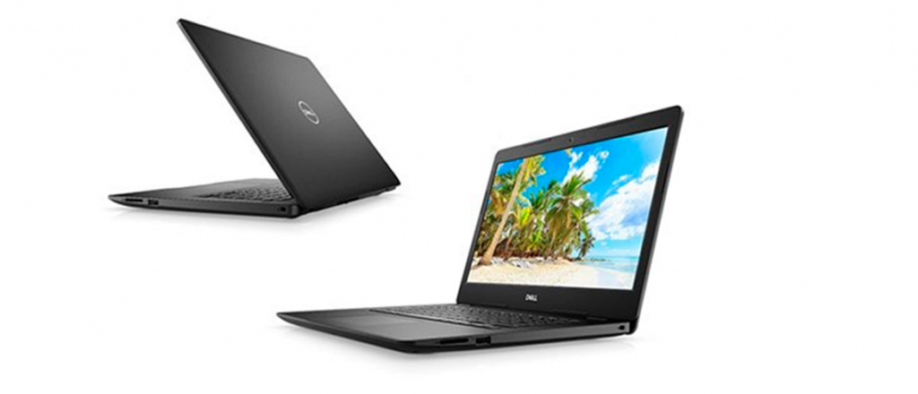 Dell Inspiron 14 3493 N3493-5108